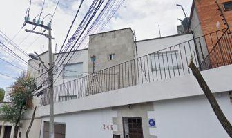 Foto de casa en venta en Lomas Quebradas, La Magdalena Contreras, DF / CDMX, 16303666,  no 01