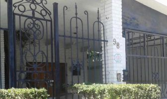 Foto de casa en venta en Victoria, Matamoros, Tamaulipas, 16706849,  no 01