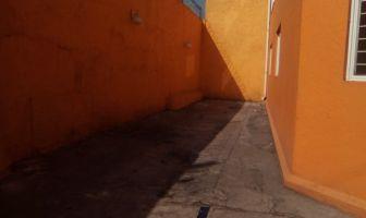 Foto de departamento en venta en Peralvillo, Cuauhtémoc, Distrito Federal, 5238718,  no 01