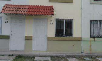 Foto de casa en venta en URBI Villa del rey, Huehuetoca, México, 5444709,  no 01