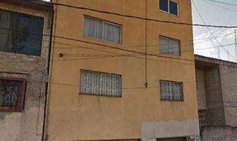 Foto de departamento en venta en Moctezuma 2a Sección, Venustiano Carranza, DF / CDMX, 12192681,  no 01