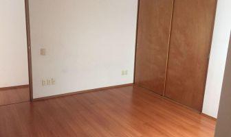Foto de departamento en venta en Anzures, Miguel Hidalgo, Distrito Federal, 5192000,  no 01