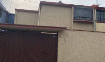 Foto de casa en venta en Viveros del Valle, Tlalnepantla de Baz, México, 21476315,  no 01
