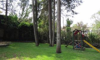 Foto de casa en venta en Alcantarilla, Álvaro Obregón, Distrito Federal, 2836195,  no 01