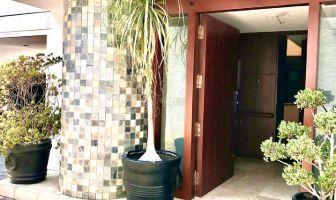 Foto de casa en venta en Florida, Álvaro Obregón, DF / CDMX, 21555168,  no 01