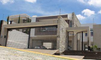Foto de casa en venta en Pedregal de Echegaray, Naucalpan de Juárez, México, 8358269,  no 01