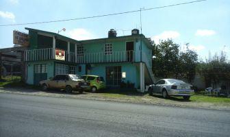 Foto de casa en venta en Ampliación del Trabajo, Tepeapulco, Hidalgo, 5819084,  no 01