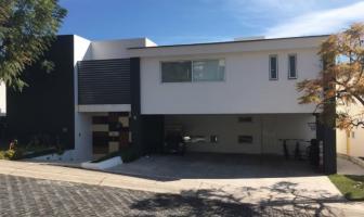 Foto de casa en venta en Las Cañadas, Zapopan, Jalisco, 6220266,  no 01
