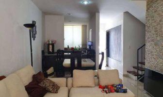 Foto de casa en condominio en venta en El Vergel, Iztapalapa, DF / CDMX, 14738732,  no 01