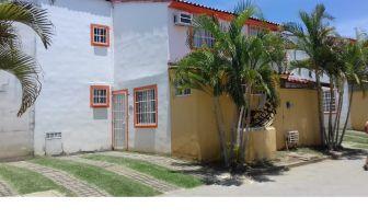 Foto de casa en venta en Alfredo V Bonfil, Acapulco de Juárez, Guerrero, 8278262,  no 01