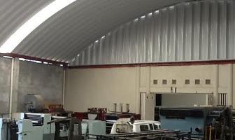 Foto de nave industrial en venta en Ahuatepec, Cuernavaca, Morelos, 3581486,  no 01