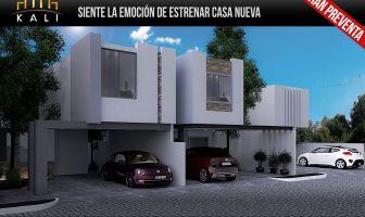 Foto de casa en venta en Lázaro Cárdenas, Ciudad Madero, Tamaulipas, 6439735,  no 01