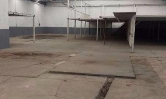 Foto de nave industrial en renta en Los Olivos, Tláhuac, DF / CDMX, 20605375,  no 01