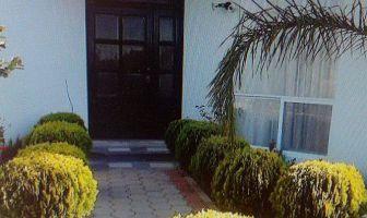 Foto de casa en venta en Comanjilla, Silao, Guanajuato, 5714197,  no 01