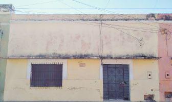 Foto de casa en venta en Merida Centro, Mérida, Yucatán, 14725847,  no 01