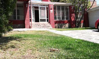 Foto de casa en venta en Ajijic Centro, Chapala, Jalisco, 12766055,  no 01