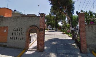 Foto de casa en venta en Los Remedios, Naucalpan de Juárez, México, 20442400,  no 01
