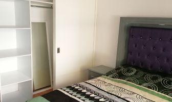 Foto de cuarto en renta en Napoles, Benito Juárez, DF / CDMX, 18916610,  no 01