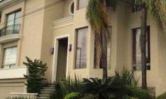 Foto de casa en venta en Villa Montaña 1er Sector, San Pedro Garza García, Nuevo León, 5248089,  no 01