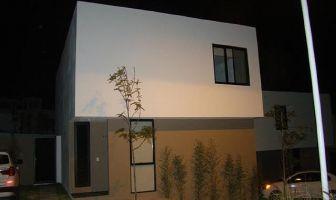 Foto de casa en renta en Juriquilla, Querétaro, Querétaro, 12801958,  no 01