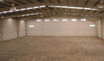Foto de bodega en venta en Industrial Vallejo, Azcapotzalco, DF / CDMX, 20433007,  no 01
