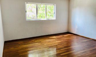 Foto de oficina en renta en Del Valle Centro, Benito Juárez, DF / CDMX, 19985428,  no 01