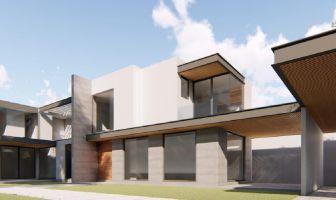 Foto de casa en condominio en venta en Del Carmen, Coyoacán, DF / CDMX, 11489556,  no 01