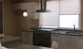 Foto de departamento en venta en Del Valle Centro, Benito Juárez, DF / CDMX, 20934629,  no 01