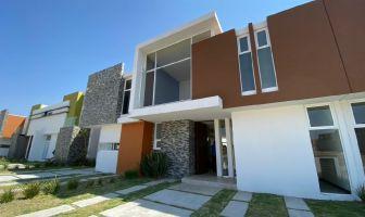 Foto de casa en venta en Jesús Del Monte, Morelia, Michoacán de Ocampo, 19804870,  no 01
