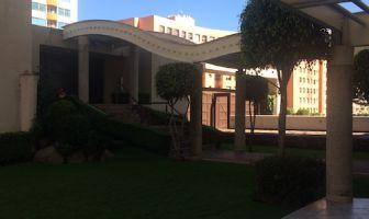 Foto de departamento en venta en Hacienda de las Palmas, Huixquilucan, México, 6917842,  no 01