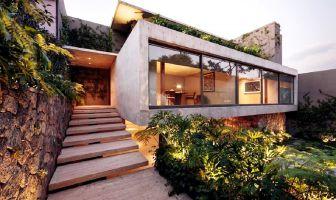 Foto de casa en condominio en venta en Maravillas, Cuernavaca, Morelos, 18041335,  no 01