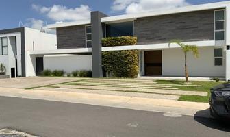 Foto de casa en venta en bacalar 152, juriquilla, querétaro, querétaro, 0 No. 01