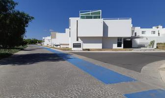 Foto de terreno habitacional en venta en bacalar 35, juriquilla, querétaro, querétaro, 0 No. 01