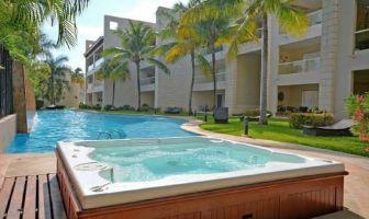 Foto de casa en condominio en venta en Puerto Aventuras, Solidaridad, Quintana Roo, 22127854,  no 01