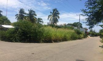 Foto de terreno habitacional en venta en  , bacocho, san pedro mixtepec dto. 22, oaxaca, 2461709 No. 01