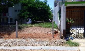 Foto de terreno habitacional en venta en  , bacocho, san pedro mixtepec dto. 22, oaxaca, 0 No. 01