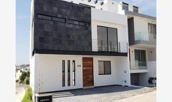 Foto de casa en venta en badalona 188 188, valle imperial, zapopan, jalisco, 0 No. 01