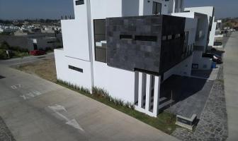 Foto de casa en venta en badalona 188, valle imperial, zapopan, jalisco, 6788978 No. 01