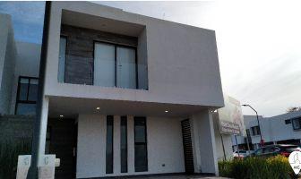 Foto de casa en condominio en venta en Arroyo Hondo, Corregidora, Querétaro, 17474541,  no 01