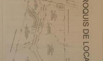 Foto de terreno habitacional en venta en  , bahamas, corregidora, querétaro, 6762046 No. 01