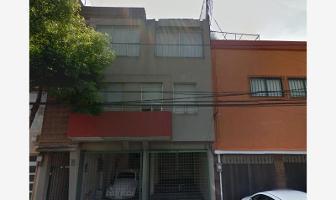 Foto de departamento en venta en bahia de chachalacas 78, veronica anzures, miguel hidalgo, df / cdmx, 0 No. 01