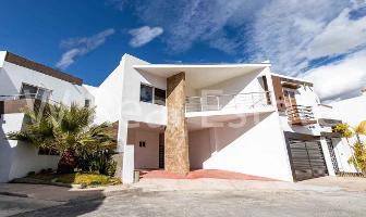 Foto de casa en venta en  , bahia de los ángeles, chihuahua, chihuahua, 10838726 No. 01