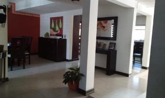 Foto de casa en venta en  , bahia de los ángeles, chihuahua, chihuahua, 7643238 No. 02