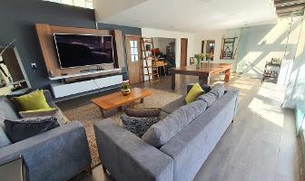 Foto de casa en venta en bahia de montejo , veronica anzures, miguel hidalgo, df / cdmx, 14043259 No. 01