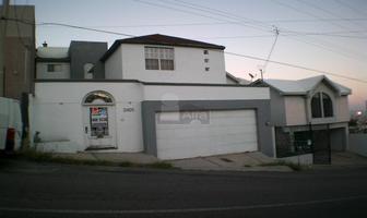 Foto de casa en venta en bahia de navidad , bahia de los ��ngeles, chihuahua, chihuahua, 9381588 No. 01