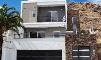 Foto de casa en venta en bahia de navidad , bahías, chihuahua, chihuahua, 0 No. 01