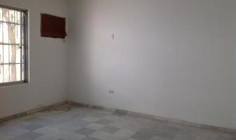 Foto de casa en venta en bahia de ohuira #112 sur , scally, ahome, sinaloa, 4229427 No. 01