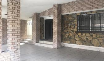 Foto de casa en renta en bahia de panama , rincón de la primavera, guadalupe, nuevo león, 18565133 No. 01