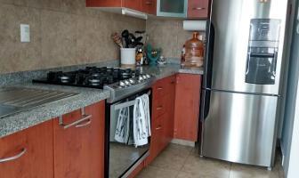 Foto de departamento en venta en bahía de perula , veronica anzures, miguel hidalgo, df / cdmx, 0 No. 04