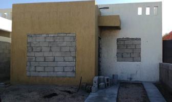 Foto de casa en venta en bahia de semana , paraíso del sol, la paz, baja california sur, 0 No. 01